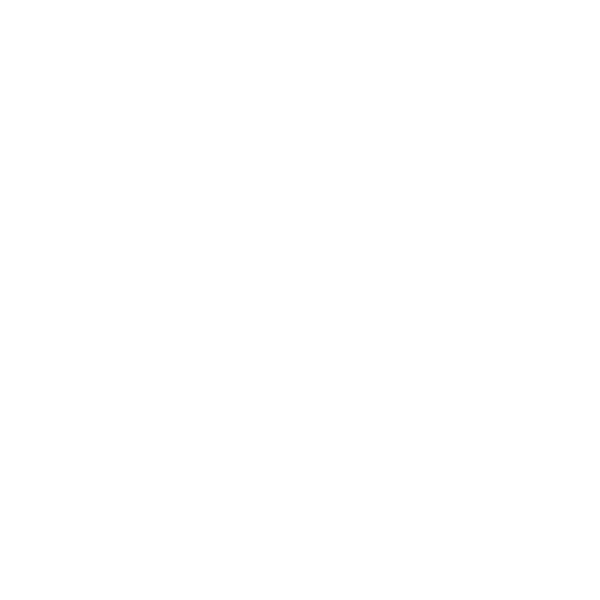 Entex Wordpress Theme